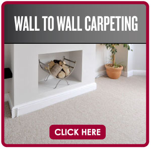 flooring specialists - wall to wall carpeting