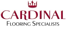 Cardinal Flooring Specialists In Somerset West | Carpeting Company